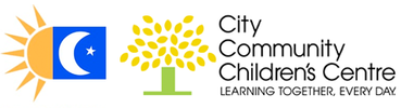 Childcare Adelaide | City Community Children's Centre